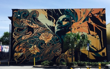 St. Pete Wall1
